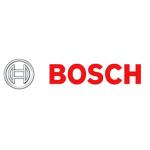 Фрезы Bosch