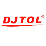 DJTOL