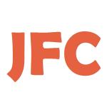 Фрезы JFC