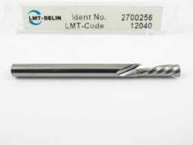 belin-12040