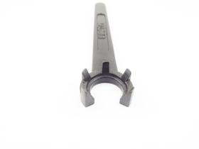 Ключ для гайки ER20-M
