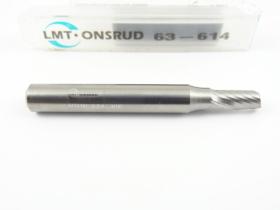 onsrud-63-614