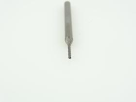 фреза кукуруза 1 мм