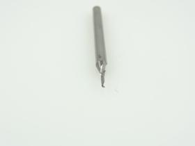 фреза по акрилу 1 мм
